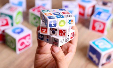 Social Media Marketing – tutto quello che devi sapere