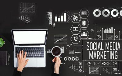 Quali sono i problemi nei quali spesso si può imbattere un Social Media Manager?
