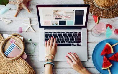 Hai un centro estetico ma non sai come gestire e valorizzare il marketing digitale?