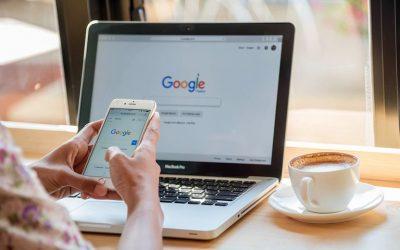 Perché il tuo sito web non è in prima pagina su Google?