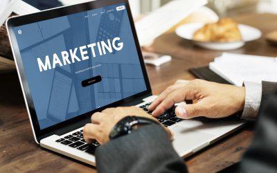 Cos'è il Marketing?